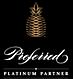 logo partner viaggi moleskine