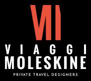 Viaggi MOLESKINE